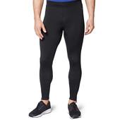 Функциональные брюки для спорта DryActive рlus серии актив от Tchibo(германия) размер М