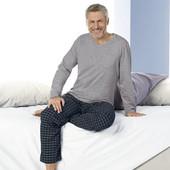 Х114.Чудова піжама , домашній костюм livergy