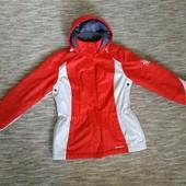 Лыжная куртка Glissade XL, 50 размер , мембрана