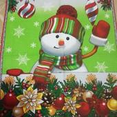 Выбираем подарочки! Отличные полотенечки!