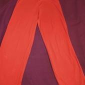 lidl.хлопковые трикотажные штаны для дома и отдыха 122/128