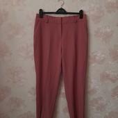 Стильные брюки ! УП скидка 10%