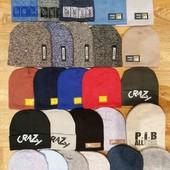 зима, тёплые, стильные шапки на флисе. дети, подросток