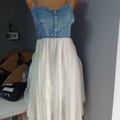 Платье Tally Waijll