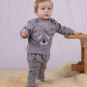 Детский костюмчик Пряник-2