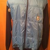 Кофта, куртка, p. L. Jou sport