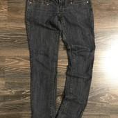 Плотні джинси від Mango розмір С-М або 38