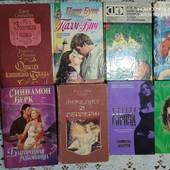 Книги ! домашняя коллекция на разный вкус