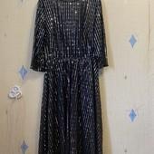 Платье Defile (2 в 1) размер 50-52