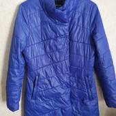 Демисезонные пальто, 46 рр