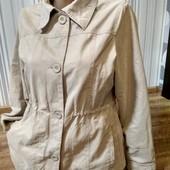 Куртка вітровка Switcher розмір S