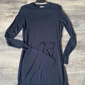 Платье туника H&M S состояние новой