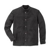 Теплый шерстяной пиджак в традиционном стиле от Tchibo( Германия), размер примерно наш 50/52