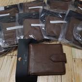 Фирменный, стильный кошелёк от new look