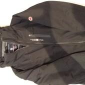 Демисeзонная фирменная куртка Remain на мальчика