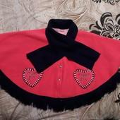 кимоно детское шикарное