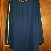 Блуза-туніка нова