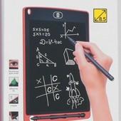 Графический LSD планшет для рисования, 8.5 дюймов + стилус