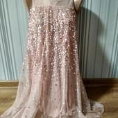 Плаття святкове Next 152см для дівчинки
