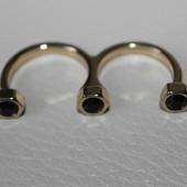 кольцо от AVON
