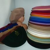 Бесплатная доставка! мировое качество Tonak оригинал береты шерсть100% WoolMark Чехия