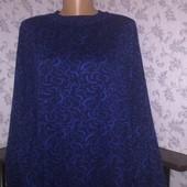 M&S, женская блуза, размер 56