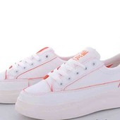 Шикарная модель, стильно, модно, и удобно. Обувь для ваших ног