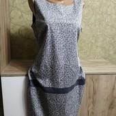 Собираем лоты!! Красивое платье, размер 38
