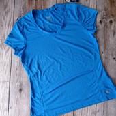 Функціональна спортивна футболка Crivit ❤ розмір М