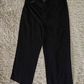 класичні брюки,нові,18 рр papaya .кюлоти