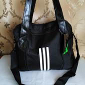 Женская сумка Alian Bini.