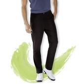 Суперские мужские функциональные брюки Crivit Германия размер 52