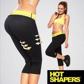 Лосины для похудения -Hot Shapers