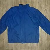 Зимняя куртка р.52-54