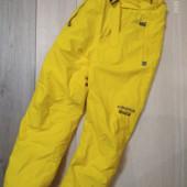 Лыжные штаны Cross в отличном состоянии на 44-46 размер