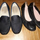 Туфли и балетки стелька 22 ,5 см