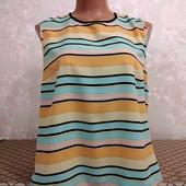 Интересная женская блуза River Island, размер м