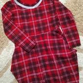 Стильное платье-туника MissLook, размер M/L