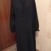 Платье(пог-54 см)