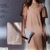 Новое, нежное платье Esmara, р.42 евро