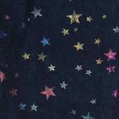 Стоп! ❤ звёздное небо)Фирменные лосинки,1-2 года ❤Собирайте лоты,экономьте на доставке