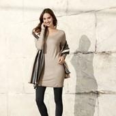 Esmara легкое трикотажное платье туника Германия