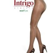 Intrigo, много колготок,Италия ,качество выше цены,много цветов, лот - одни на выбор
