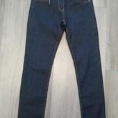 Фирменные джинсы для девочки JBC! Германия! 146р.