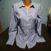 127. Рубашка