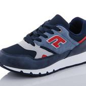 нові кроси унісекс 38 р шт якість