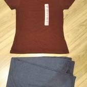 Домашняя одежда, пижама 12-14лет 2XS Primark