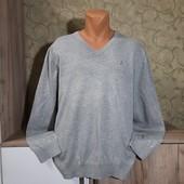 Собираем лоты!!!! Мужской свитер, размер XXL