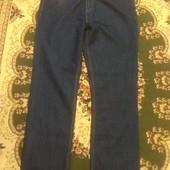Новые классические джинсы больших размеров.