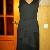 Качество! Стильное платье от турецкого бренда Defile